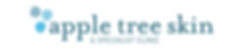 smithfield skin cancer clinic logo