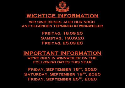 Info Winnweiler_page-0001.jpg