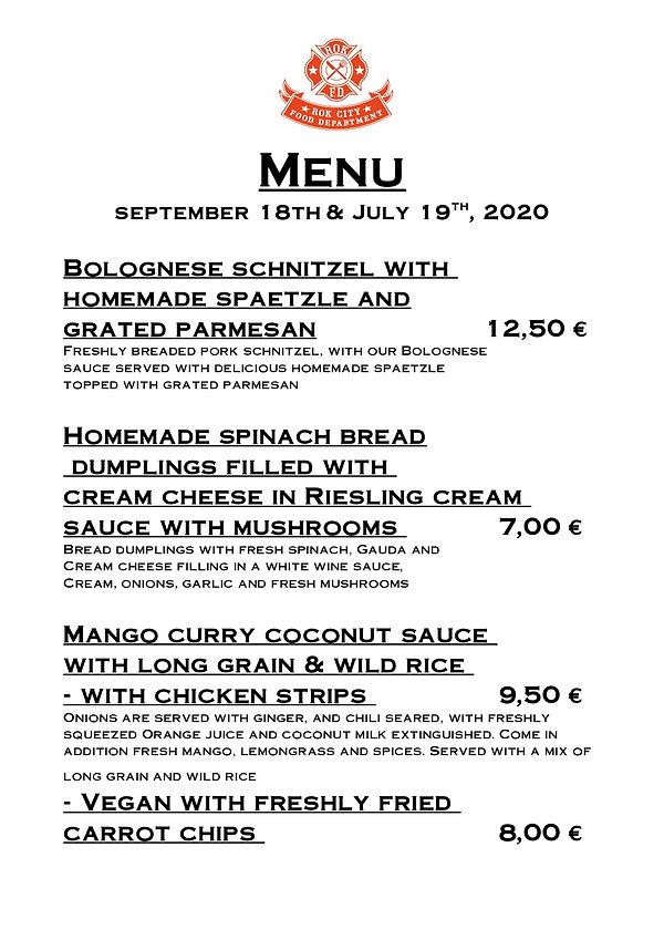 Winnweiler 18+19.09 - eng_page-0001.jpg