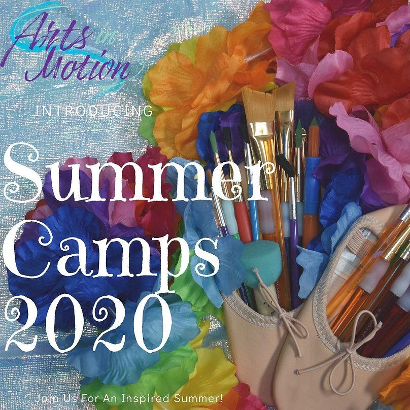 Camp Arts in Motion.jpg