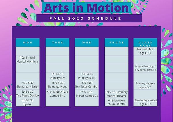 AIM Fall 2020 Schedule-2.jpg