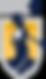 uncg_emblem_3-color.png