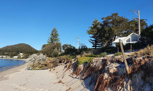 SB Beach erosion.jpg