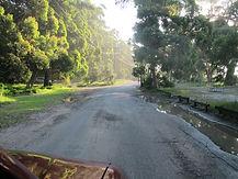 1 Old Road.JPG