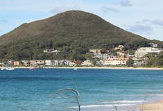 Shoal Bay Community Association