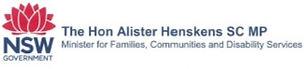 The Hon Alister Henskens_edited.jpg
