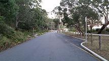 2 New Road.jpg