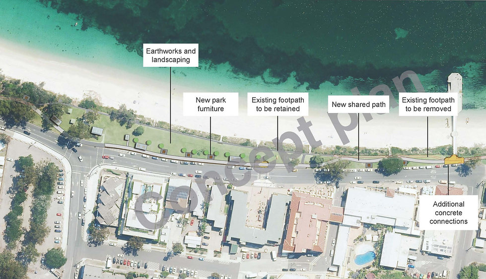 Shoal%20Bay%20Foreshore%20works%20map_ed