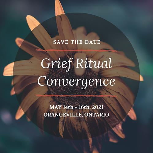 GC_ May 14th - 16th, 2021 oRANGEVILLE, O