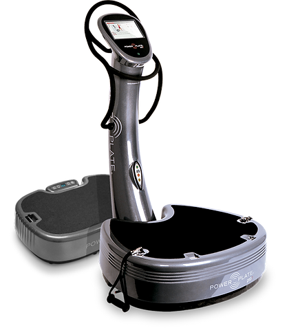 powerplate-homepage-product_2x.png