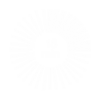 module2-icon5.png