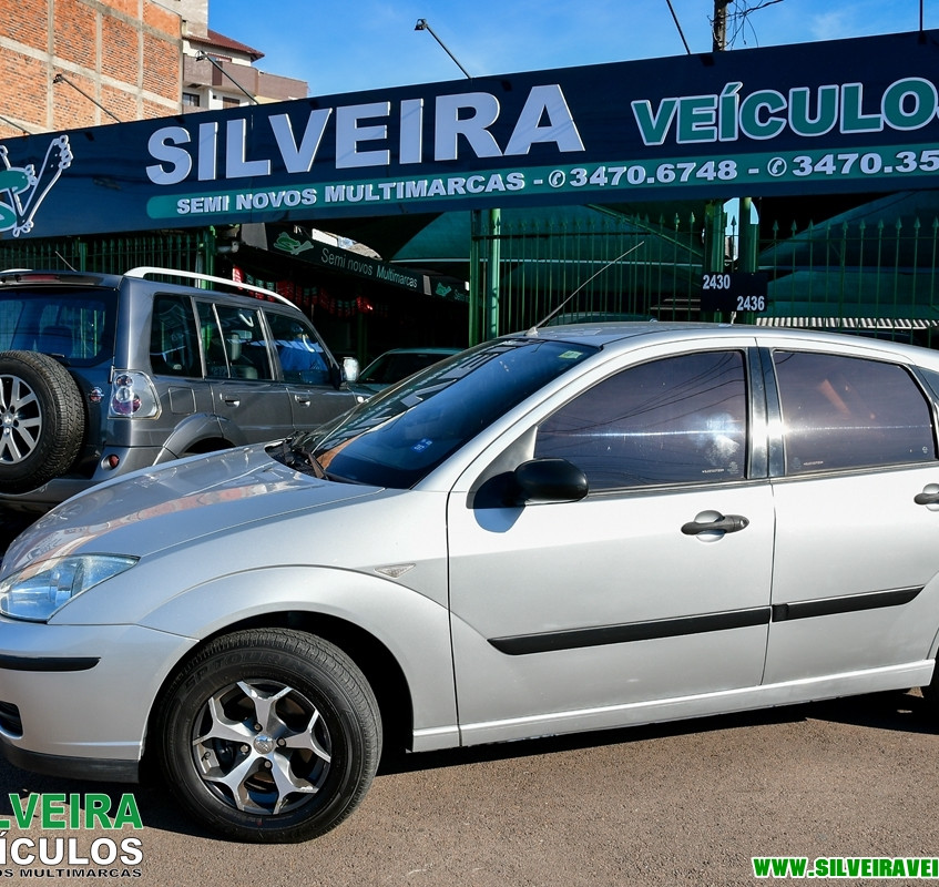 SV911