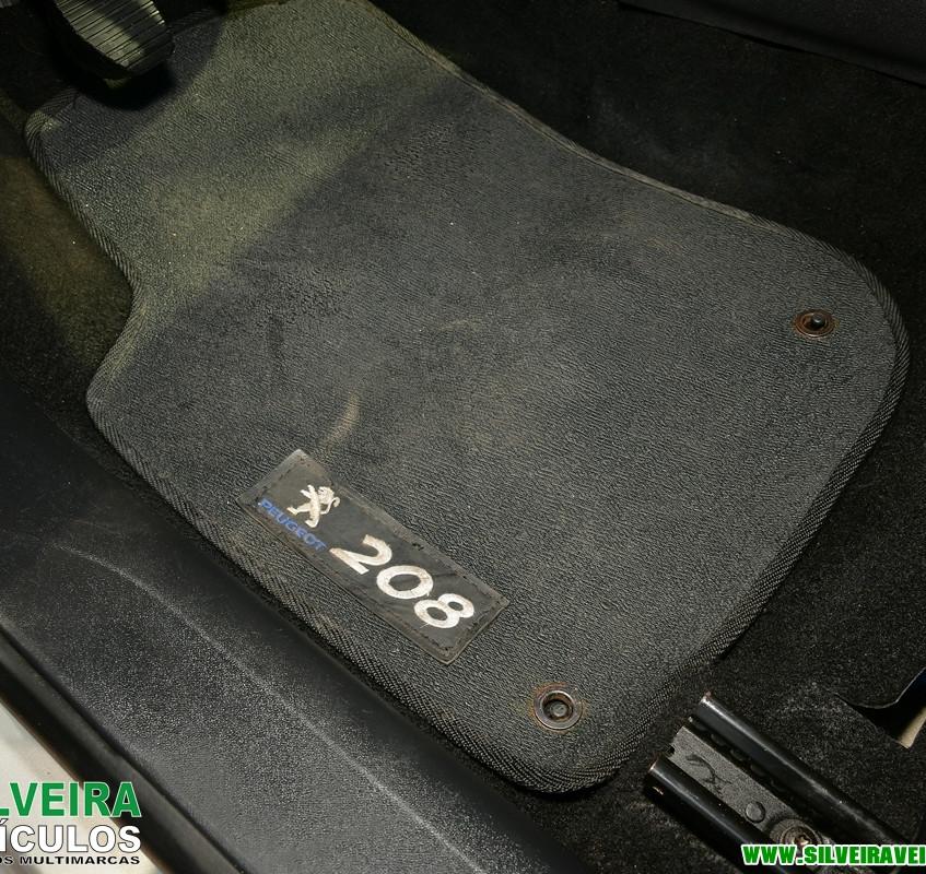 SV271
