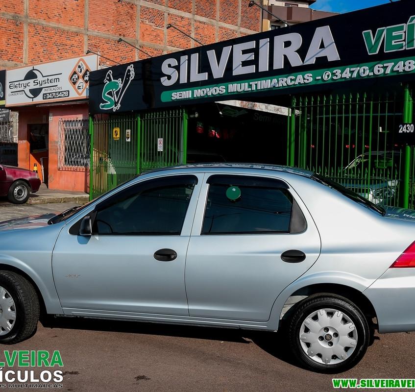 SV421