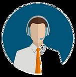 207-2071237_customer-service-icon-custom