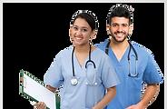 picture-nurse-161929-3614076.png