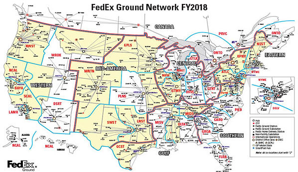 fedex-network-2018.jpg