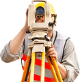 surveyor-redux.png
