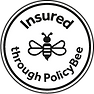 White_Badge_PolicyBee.png