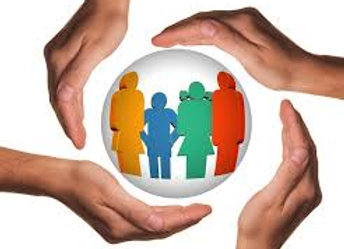 Safeguarding of Vulnerable Adults & Children Training Course Level 1