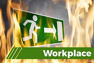 fire safety workplace