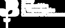 HWC_Member-Logo_White_AW.png