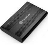 "Dynamode 2.5"" SATA USB 3.0"