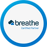BREATHE-REFERRAL-AND-CREDITED-PARTNER-00