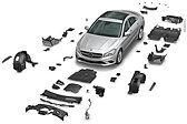 automotive-plastics-market.jpg
