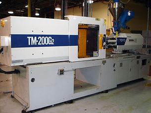 1996-TM-200G2-Toyo.jpg