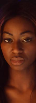 Miss Flavia