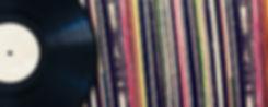 vinyl-records-stock-2017-billboard-1548.
