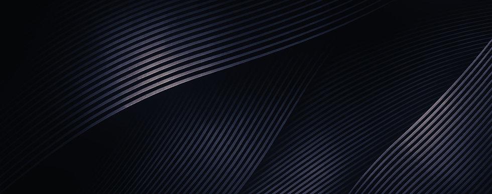 curves-3840x2160-dark-texture-pattern-hd