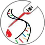 Epinex Diagnostics, Inc. to Present at the Bio CEO & Investor Conference