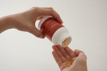"""""""Vitamin D fails to improve glucose homeostasis in prediabetes, type 2 diabetes"""""""