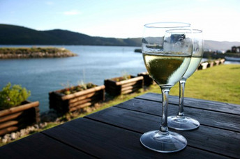 """""""Are You Diabetic? Want Better Vision? Drink White Wine""""   """"A new Australian study ha"""