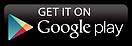 https://play.google.com/store/apps/details?id=com.appbuilder.u686455p2107432