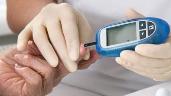 """Nesina may slow carotid atherosclerosis in type 2 diabetes"""