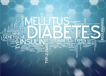"""""""The Unsung Success of a Diabetes Prevention Program"""" (1)"""