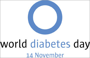 """World Diabetes Day and the Rise of Diabetes in the United States"""