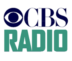 cbsradio.png