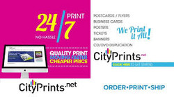cityprints1.jpg