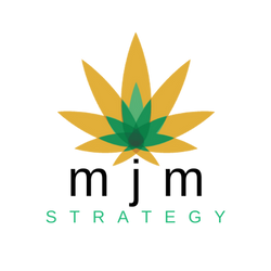 MJM Strategy - Updated Logo.png