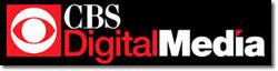 CBS Digital Media