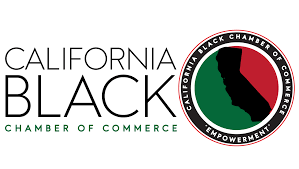 california black chamber.png