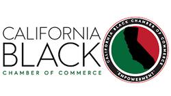 california black chamber.png