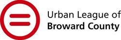 UL OF BROWARD.jpg