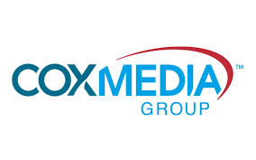 Cox Radio: Media Placement