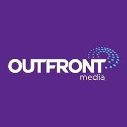 OutFront Media: Outdoor Billboards