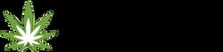 KannaSlogan-400.png